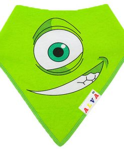 Mike Green Bandana Bib