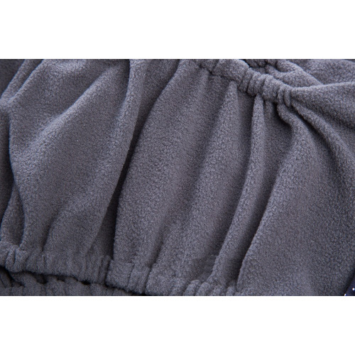 All-in-Two Inside (Double Gusset)